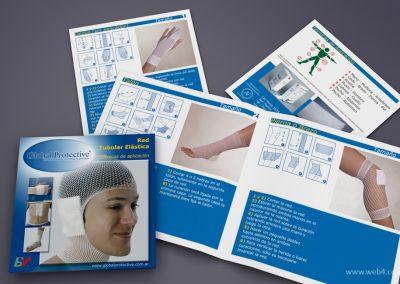 diseño manual de uso