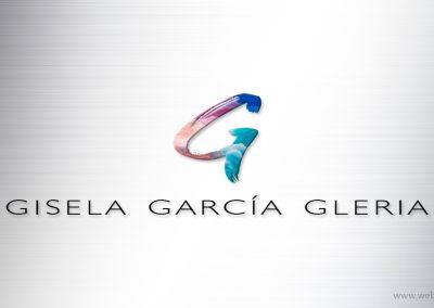 Gisela Garcia Gleria