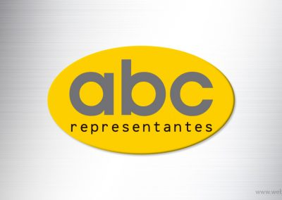 ABC Representantes
