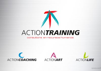 Action Training