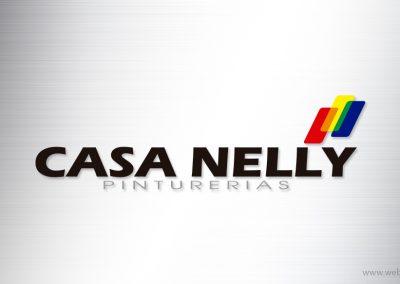 Casa Nelly