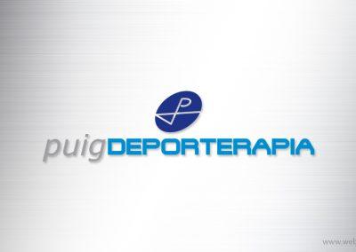 Puig Deporterapia