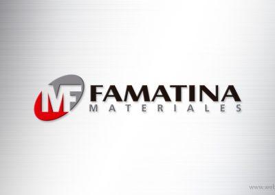 Famatina