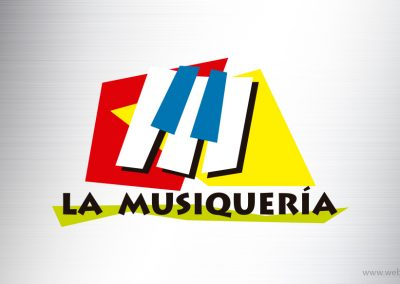 La Musiqueria