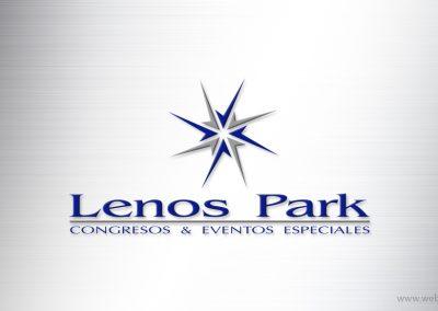 Lenos Park