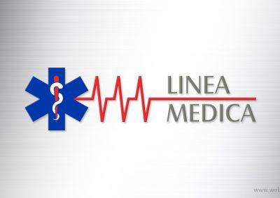 Línea Médica