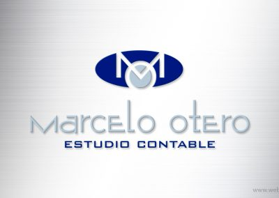 Marcelo Otero