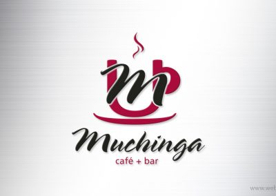 Muchinga