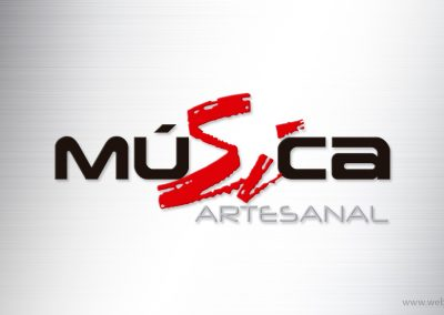 Música Artesanal