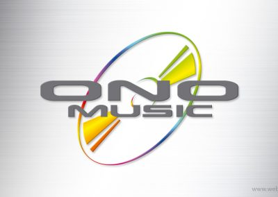 ONO Music