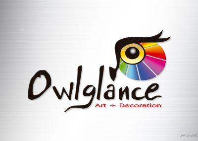 Owlglance