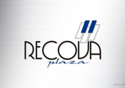 Recova Plaza