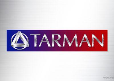 Tarman