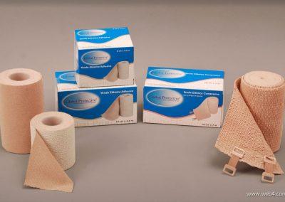diseño packagin productos farmaceuticos