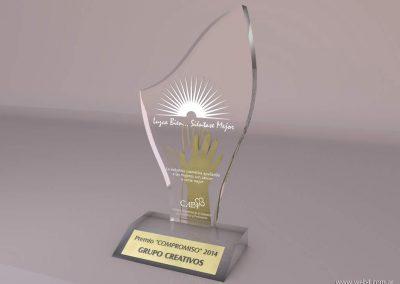 Premio Compromiso
