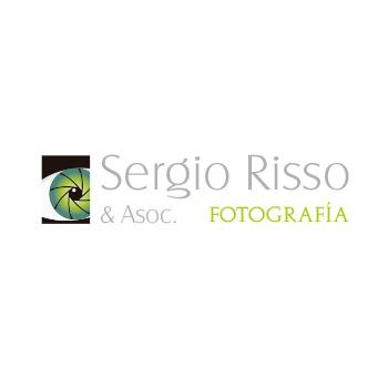 Gustavo Longo Videografo