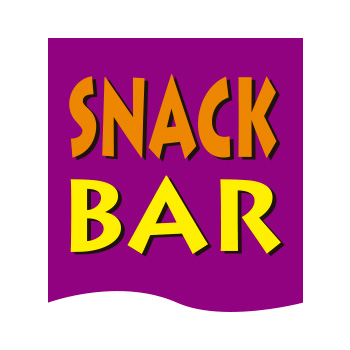Snack Bar logo