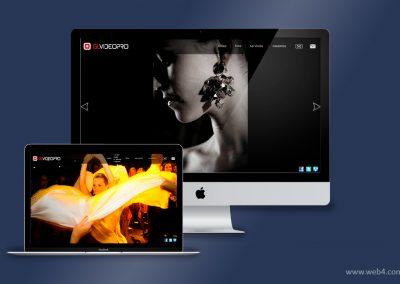 GL Video Pro