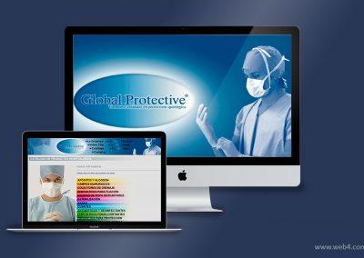 Global Protective