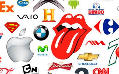 La guía más completa para entender logos
