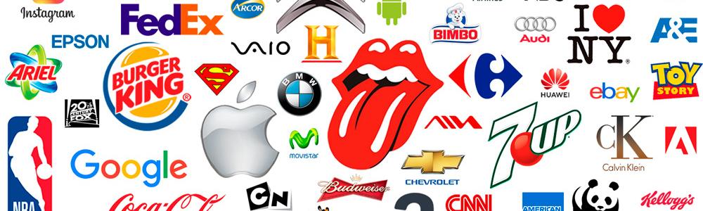 la guia mas completa para entender logos