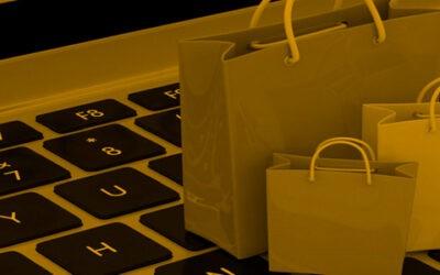 Requisitos para tener una tienda online