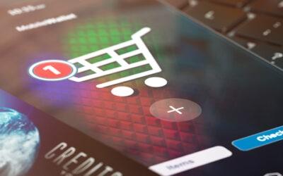 ¿Por qué tener una tienda online?