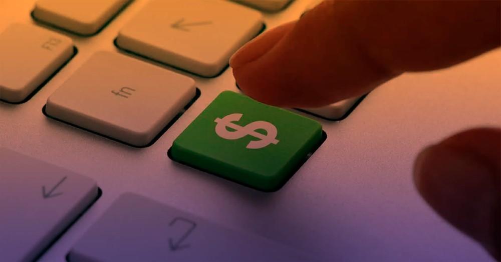 monetizar tu tienda online