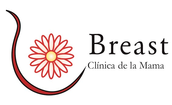 logo Breast Clinica de la mama