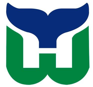 logo Hope for African Children