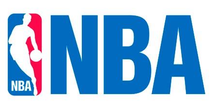 llogo NBA