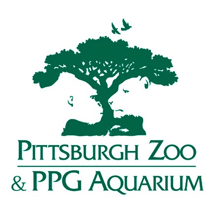 logo Pittsburgh Zoo & PPG Aquarium