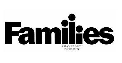 logo Families