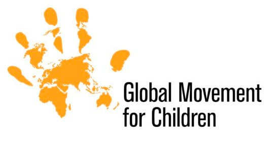 logo Hope for African Children