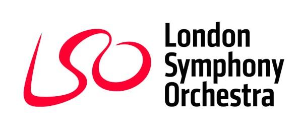 logo London Symphony Orchestra