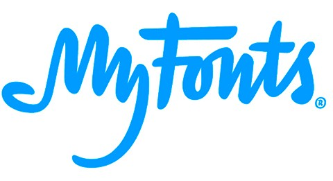 loogo my fonts