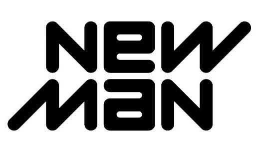 logo newman