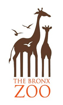 logo The Bronx Zoo