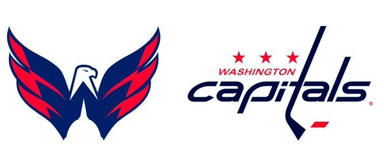 logo Washington Capitals
