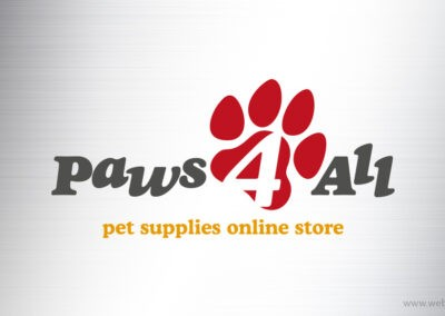 Paws 4 All