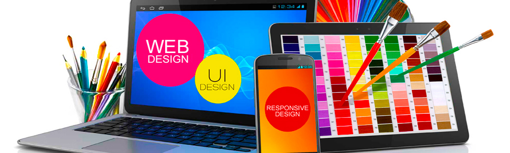 ¿Cómo iniciar el diseño de un sitio web?