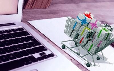 Cómo agregar productos en una tienda online de Dropshipping