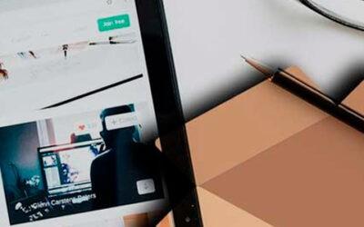 Cómo crear una tienda online para Dropshipping