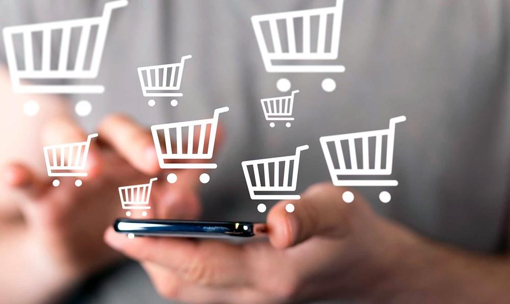 comprar con celular