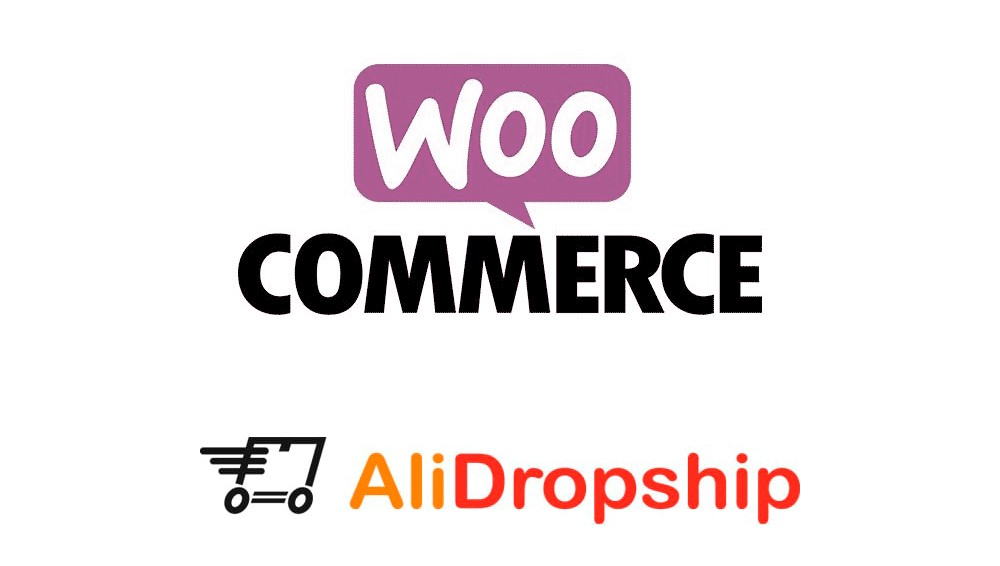 woocommerce vs alidropship